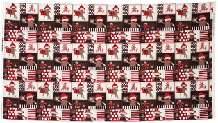 http://ep.yimg.com/ay/yhst-132146841436290/monkey-around-patchwork-panel-red-22449-ar-3-repeats-3.jpg