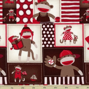 http://ep.yimg.com/ay/yhst-132146841436290/monkey-around-patchwork-panel-red-22449-ar-3-repeats-4.jpg