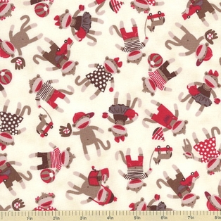 http://ep.yimg.com/ay/yhst-132146841436290/monkey-around-tossed-toys-cotton-fabric-cream-22451-e-2.jpg
