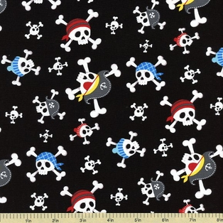 http://ep.yimg.com/ay/yhst-132146841436290/monkey-s-bizness-little-blaggards-cotton-fabric-black-3.jpg