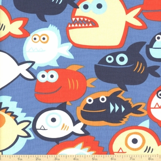 http://ep.yimg.com/ay/yhst-132146841436290/monkey-s-bizness-pet-piranha-cotton-fabric-blue-6.jpg