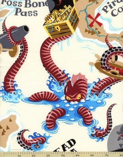 http://ep.yimg.com/ay/yhst-132146841436290/monkey-s-bizness-pirate-island-cotton-fabric-sand-6.jpg