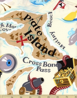 http://ep.yimg.com/ay/yhst-132146841436290/monkey-s-bizness-pirate-island-cotton-fabric-sand-7.jpg