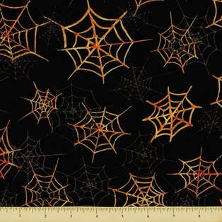 http://ep.yimg.com/ay/yhst-132146841436290/monsters-masquerade-cotton-fabric-webs-black-3.jpg