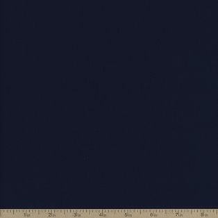 http://ep.yimg.com/ay/yhst-132146841436290/montauk-twill-cotton-fabric-midnight-4.jpg