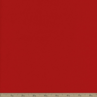 http://ep.yimg.com/ay/yhst-132146841436290/montauk-twill-cotton-fabric-red-4.jpg
