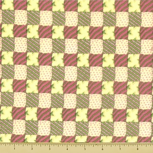 http://ep.yimg.com/ay/yhst-132146841436290/moonbeams-in-a-jar-cotton-fabric-patchwork-pink-3.jpg