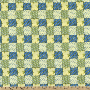 http://ep.yimg.com/ay/yhst-132146841436290/moonbeams-in-a-jar-grid-cotton-fabric-green-1886-54308-457-sale-2.jpg