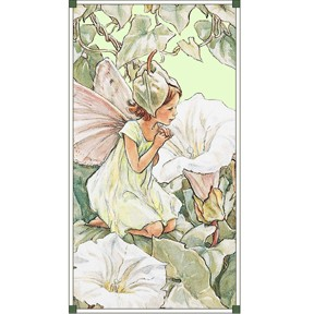 http://ep.yimg.com/ay/yhst-132146841436290/morning-fairy-garden-panel-from-michael-miller-fabrics-apple-2.jpg
