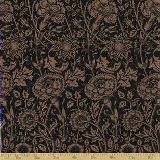 http://ep.yimg.com/ay/yhst-132146841436290/morris-and-company-cotton-fabric-black-floral-2.jpg