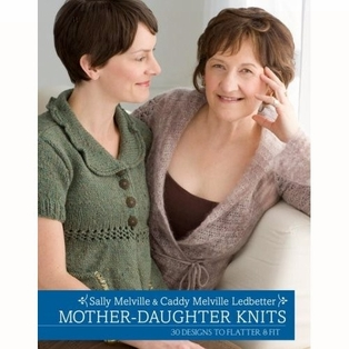 http://ep.yimg.com/ay/yhst-132146841436290/mother-daughter-knits-by-sally-melville-3.jpg