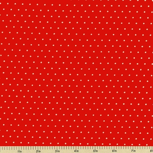 http://ep.yimg.com/ay/yhst-132146841436290/mother-goose-cotton-fabric-red-19695-2.jpg