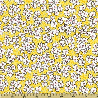 http://ep.yimg.com/ay/yhst-132146841436290/mothers-melodies-cotton-fabric-floral-screamin-yellow-2.jpg