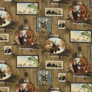 http://ep.yimg.com/ay/yhst-132146841436290/mountain-wood-names-and-frames-cotton-fabric-brown-13.jpg