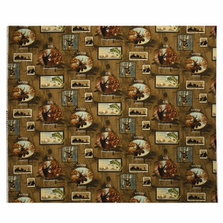 http://ep.yimg.com/ay/yhst-132146841436290/mountain-wood-names-and-frames-cotton-fabric-brown-33.jpg