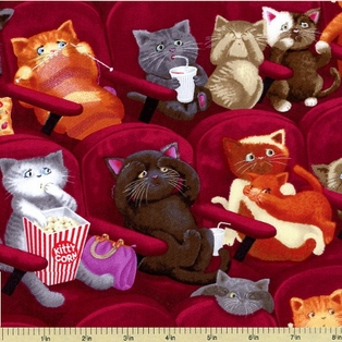 http://ep.yimg.com/ay/yhst-132146841436290/movie-theater-cats-cotton-fabric-wine-c8141-3.jpg