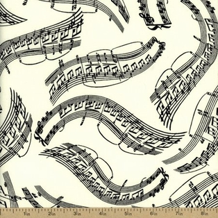 http://ep.yimg.com/ay/yhst-132146841436290/music-cotton-fabric-cream-music-c8657-3.jpg