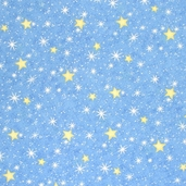 My Blue Heaven - Stars - CLEARANCE