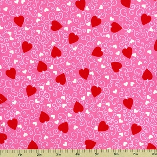http://ep.yimg.com/ay/yhst-132146841436290/my-funny-valentine-cotton-fabric-pink-3928-8612-11-3.jpg