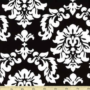 http://ep.yimg.com/ay/yhst-132146841436290/mystique-damask-cotton-fabric-black-c3081-2.jpg