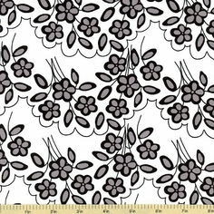 Sale Riley Blake Fabric