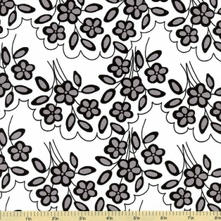 http://ep.yimg.com/ay/yhst-132146841436290/mystique-flower-cotton-fabric-white-c3082-2.jpg