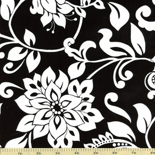 http://ep.yimg.com/ay/yhst-132146841436290/mystique-main-floral-cotton-fabric-black-c3080-3.jpg