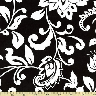 http://ep.yimg.com/ay/yhst-132146841436290/mystique-main-floral-cotton-fabric-black-c3080-4.jpg