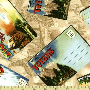 http://ep.yimg.com/ay/yhst-132146841436290/national-parks-post-card-cotton-fabric-tan-4.jpg
