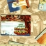 http://ep.yimg.com/ay/yhst-132146841436290/national-parks-post-card-cotton-fabric-tan-3.jpg