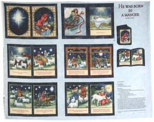 http://ep.yimg.com/ay/yhst-132146841436290/nativity-softbook-panel-cotton-fabric-multi-color-11349-2.jpg