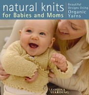 http://ep.yimg.com/ay/yhst-132146841436290/natural-knits-for-babies-and-moms-3.jpg