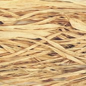 Natural Raffia 4oz.