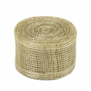 http://ep.yimg.com/ay/yhst-132146841436290/natural-sinamay-ribbon-1-5-in-10yds-spool-2.jpg