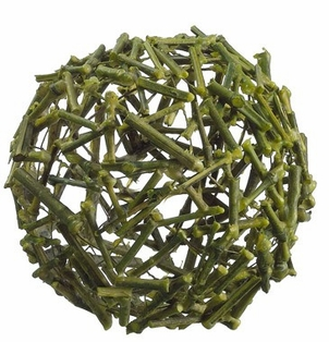 http://ep.yimg.com/ay/yhst-132146841436290/natural-twig-ball-6in-green-2.jpg