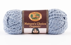Nature's Choice Organic Cotton