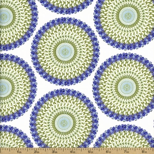 http://ep.yimg.com/ay/yhst-132146841436290/nature-s-palette-florette-cotton-fabric-purple-3.jpg
