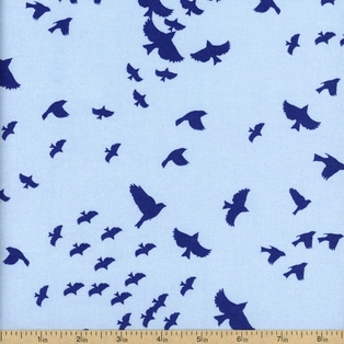 http://ep.yimg.com/ay/yhst-132146841436290/nature-s-palette-silhouette-cotton-fabric-blue-8.jpg