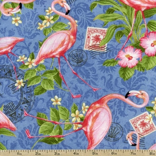 http://ep.yimg.com/ay/yhst-132146841436290/neptune-s-garden-flamingo-allover-cotton-fabric-blue-8.jpg