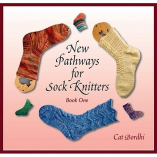 http://ep.yimg.com/ay/yhst-132146841436290/new-pathways-for-sock-knitters-by-cat-bordhi-3.jpg