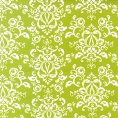 New Traditions - Chartreuse Green