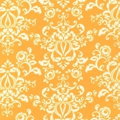 New Traditions - MariGold Yellow