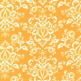 http://ep.yimg.com/ay/yhst-132146841436290/new-traditions-marigold-yellow-2.jpg