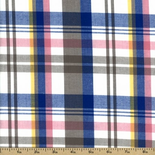 http://ep.yimg.com/ay/yhst-132146841436290/newport-plaids-cotton-fabric-blue-cud-13077-4-2.jpg