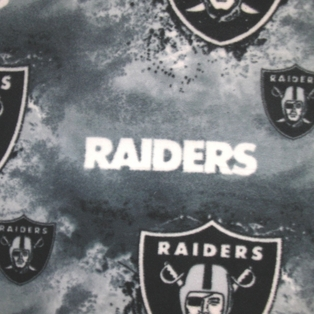 http://ep.yimg.com/ay/yhst-132146841436290/nfl-fleece-fabric-oakland-raiders-grey-3.jpg
