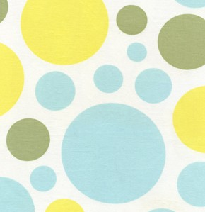 http://ep.yimg.com/ay/yhst-132146841436290/nicey-jane-by-heather-bailey-for-free-spirit-fabrics-dream-dot-splash-2.jpg