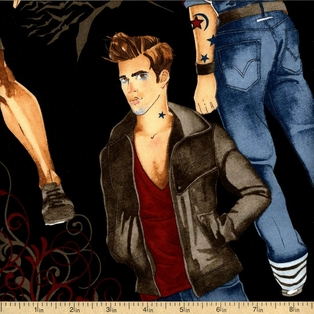 http://ep.yimg.com/ay/yhst-132146841436290/nicole-s-prints-cotton-fabric-vampires-and-werewolves-black-de-7642-a-6.jpg