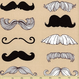 http://ep.yimg.com/ay/yhst-132146841436290/nicole-s-prints-where-s-my-stache-fabric-2.jpg