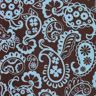 http://ep.yimg.com/ay/yhst-132146841436290/night-and-day-3-cotton-fabric-brown-2.jpg