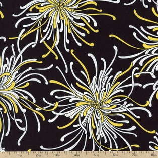 http://ep.yimg.com/ay/yhst-132146841436290/night-and-day-4-large-floral-cotton-fabric-yellow-ewk-13551-5-yellow-2.jpg